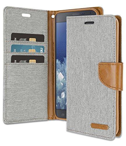 flip wallet note edge - 7