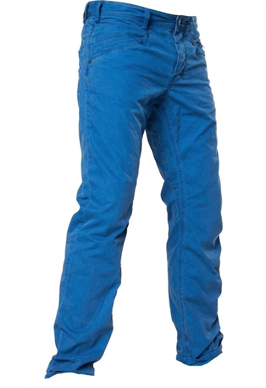 PME Legend Men's Trousers