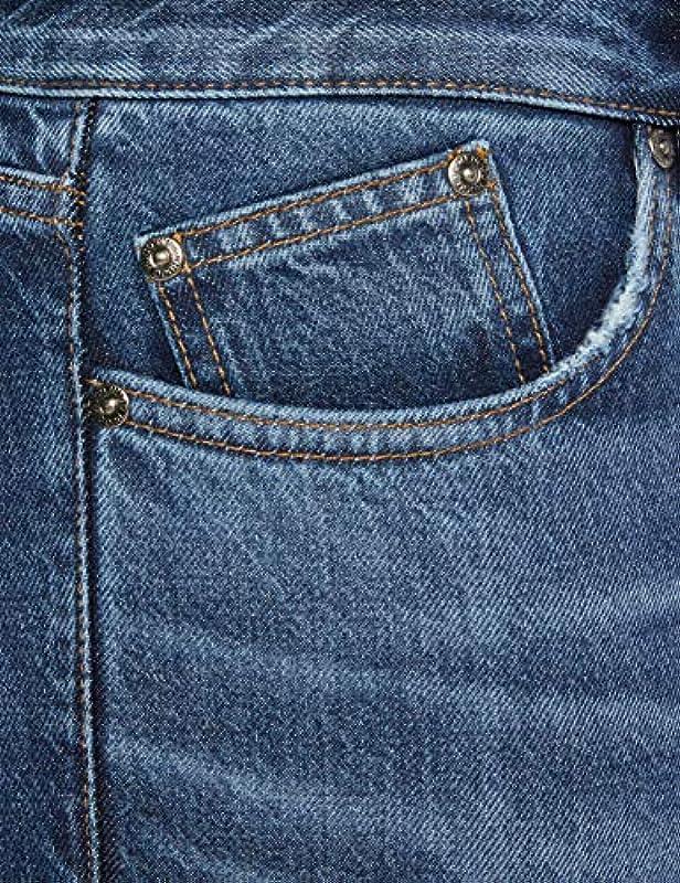 HUGO Hugo 332/2 dżinsy męskie: Odzież