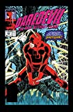 Daredevil Epic Collection: Heart of Darkness