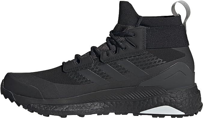 adidas Men's Terrex Free Hiker GTX Hiking Shoes