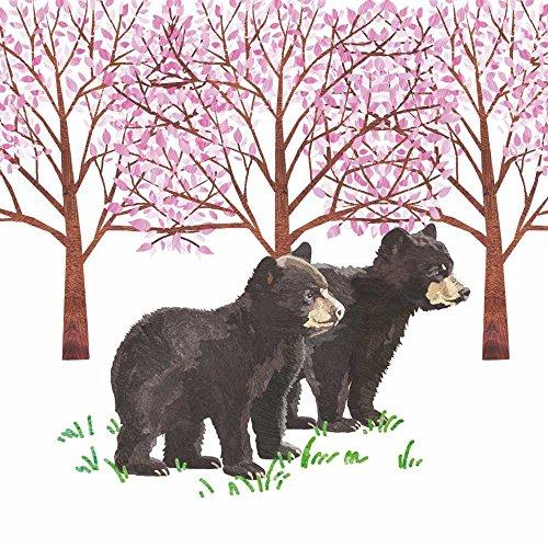 Park Bear - 8