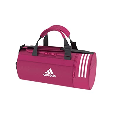 Amazon.com | Adidas Training Bag Sports Athletic Gym ...