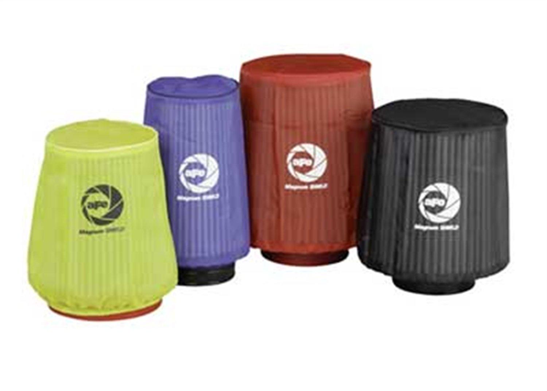 aFe 28-10083 Pre-Filter AFE Filters