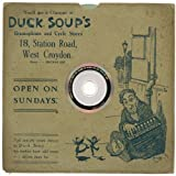 Open On Sundays by Duck Soup
