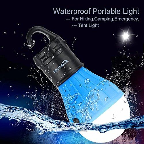 Portable outdoor lights flashing led lantern2 pack lighting for portable outdoor lights flashing led lantern2 pack lighting mozeypictures Gallery
