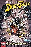 DuckTales: Mysteries and Mallards