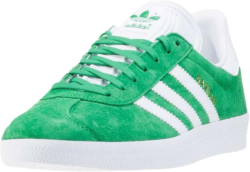 adidas Gazelle, Unisex Adult's Low-top