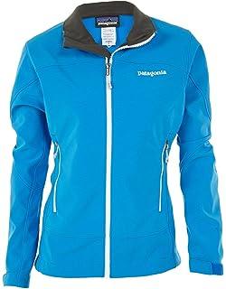 Patagonia women's guide jacket
