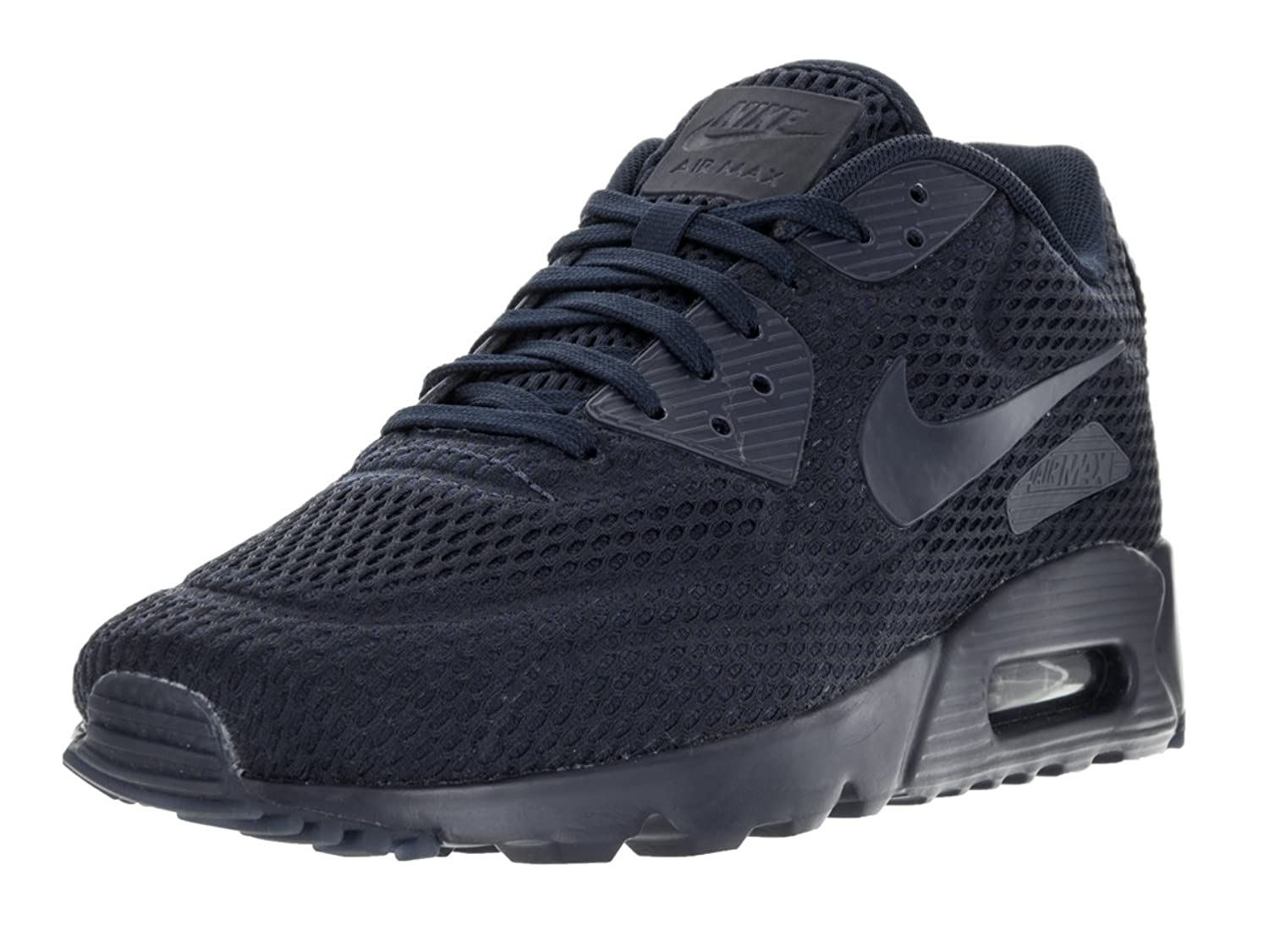 nike uomo air max 90 ultra