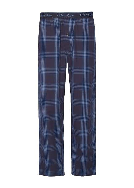 Calvin Klein - Pijama - para mujer Flux X-Large