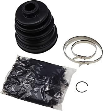 Beck Arnley 103-2819 CV Joint Boot Kit