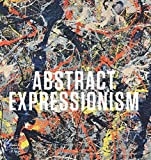 img - for Abstract Expressionism book / textbook / text book