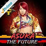 The Future (Asuka)