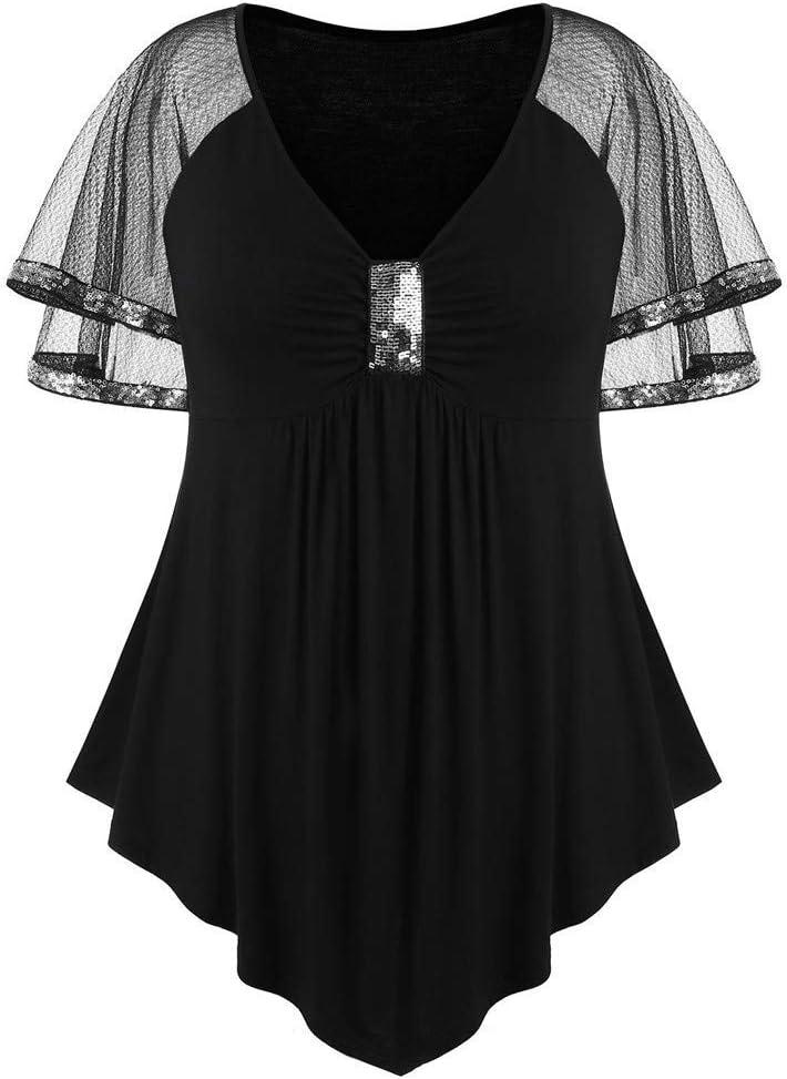 T Shirt Dress Plus Size Tunic Black Shirt T Shirt Black Blouse Party Dress