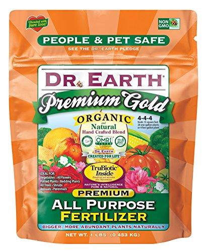 dr-earth-70857-1-lb-minis-premium-gold-all-purpose-fertilizer