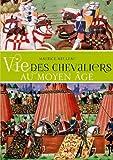 Image de Vie des chevaliers au Moyen Age