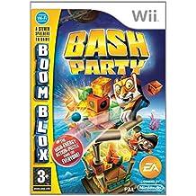 Electronic Arts - BOOM BLOX