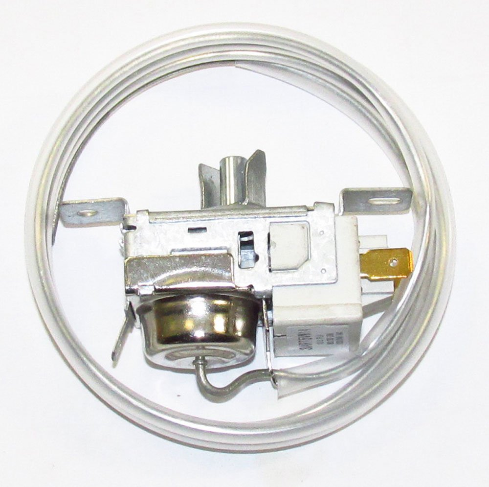 2161283 Refrigerator Cold Control for Whirlpool Kenmore Sears Roper Estate