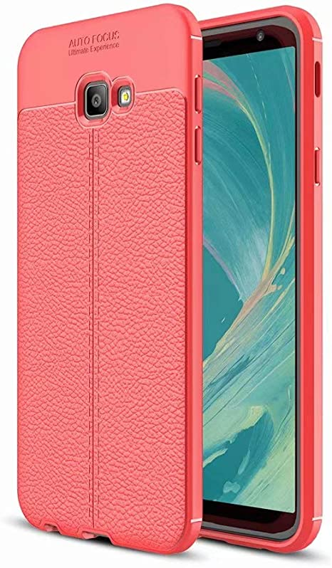 Niacoco Kompatibel Mit Samsung Galaxy J4 Plus Hülle Kamera