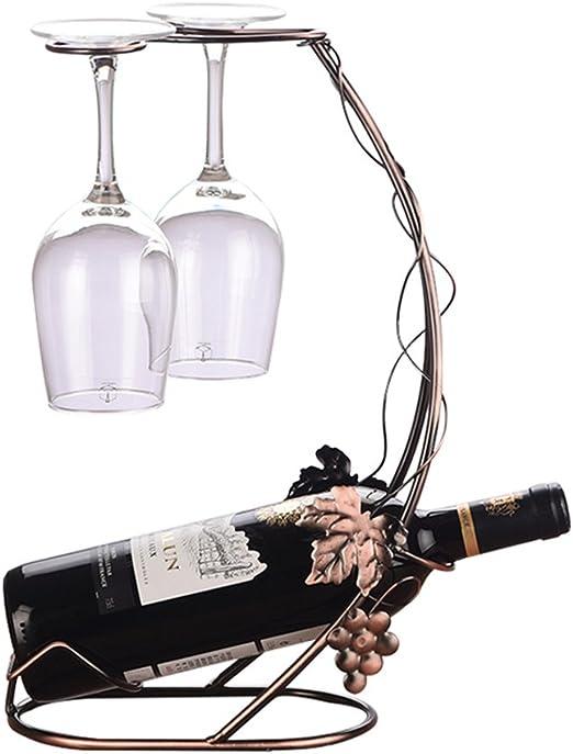 Racks de Vino de la Barra casera bastidores de Vino de la Vendimia ...