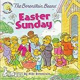 The Berenstain Bears' Easter Sunday (Berenstain Bears Living Lights)