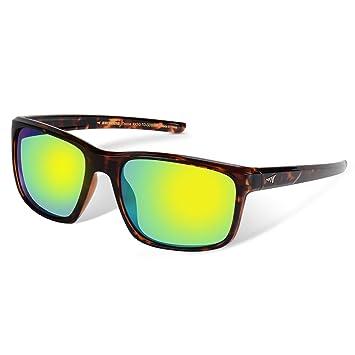 Amazon.com: KastKing Toccoa - Gafas de sol deportivas ...