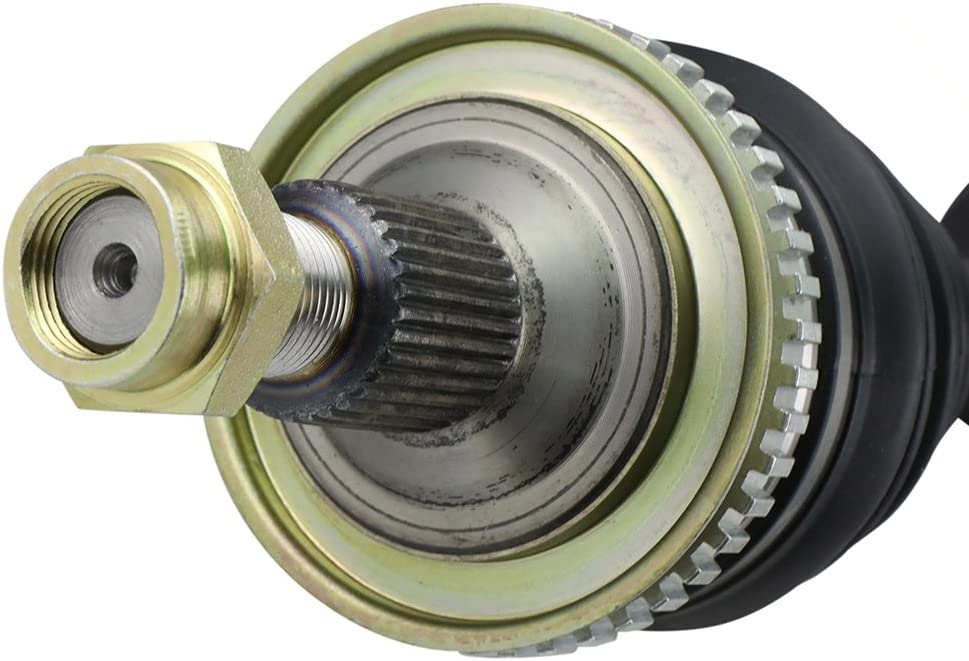 Chevrolet Lumina Front Driver Right Side Left Oldsmobile Cutlass Supreme or Passenger for Buick Regal Pontiac Grand Prix ODM GC-8-8543A New CV Axle Shaft//Drive Axle Assembly FWD
