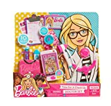 Barbie Doctor Set, Multicolor