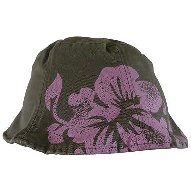 322da3c75a4 Fila Bucket Hat