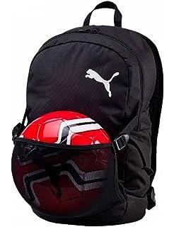 Sporttaschen & Rucksäcke Erima Rucksack mit Bodenfach Backpack Sporttasche Training 30L