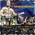 Ronaldo Bezerra - Ao Vivo