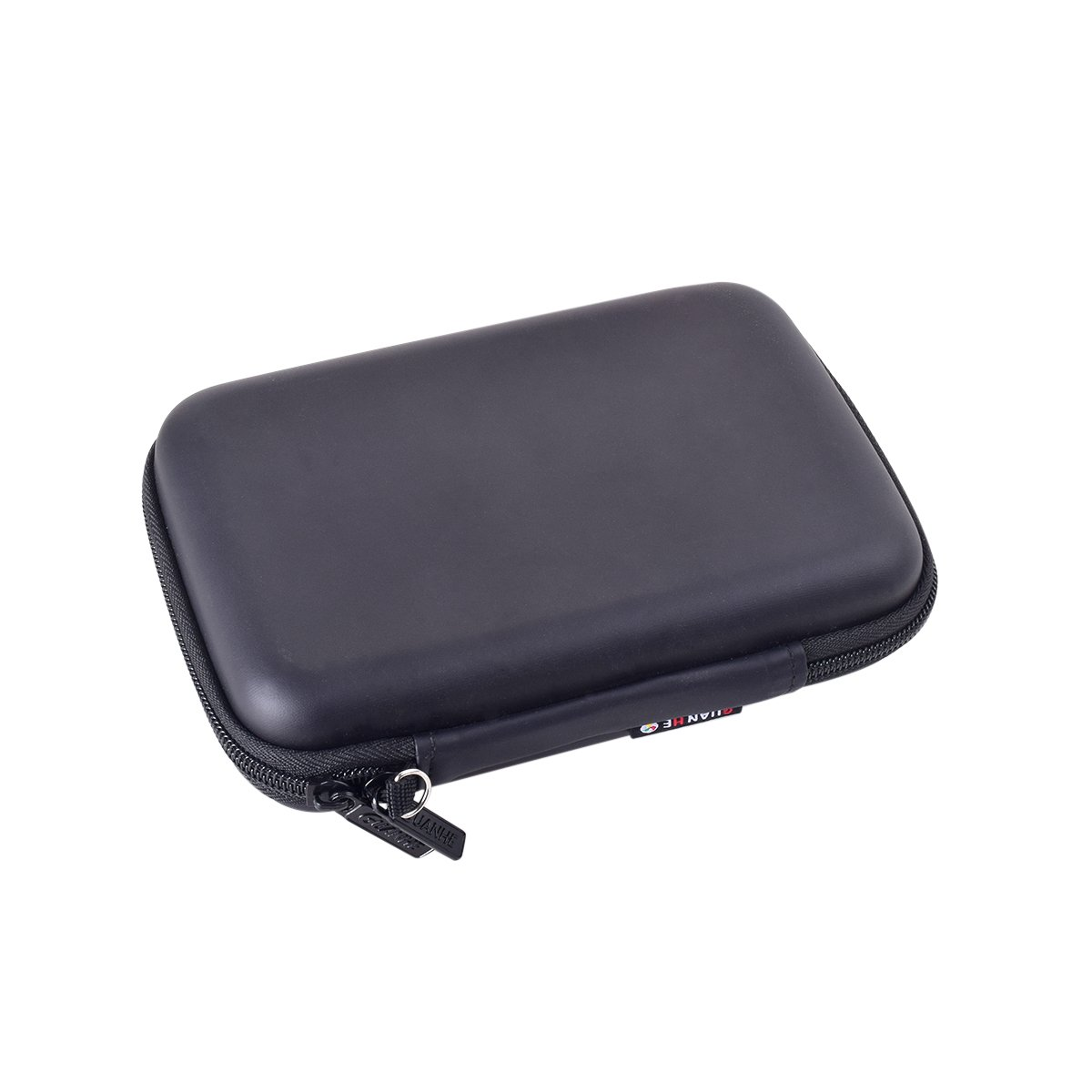 Strong Carrying Case for Mini Projector Portable Mobile Protection Multifunction by Cocar