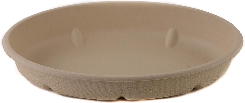 32 oz Compostable Burrito Bowls 100/% Bio-Degradable 375 PACK