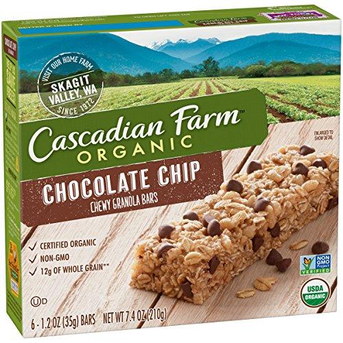 cascadian-farms-chocolate-chip-granola-bar-6x74-oz