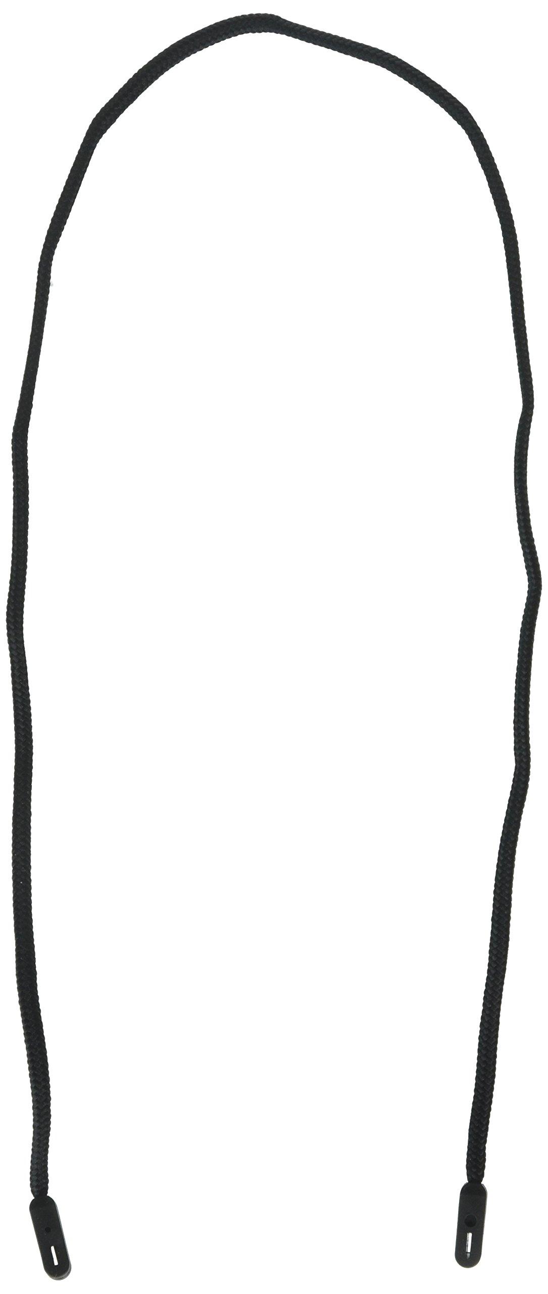 Gorilla Grips Eyewear Holder by Hilco x1 cord