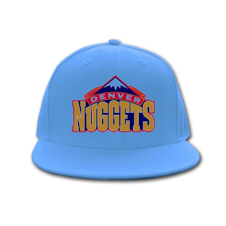 Hot Snapback Sun Caps NBA Denver Nuggets 2016 Special Hip-hop Hats