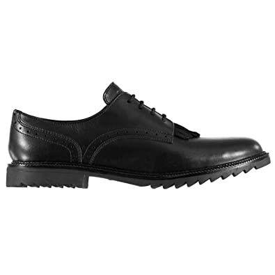 82ace17cf16 Kangol Womens Adele Lace Up Brogues  Amazon.co.uk  Shoes   Bags