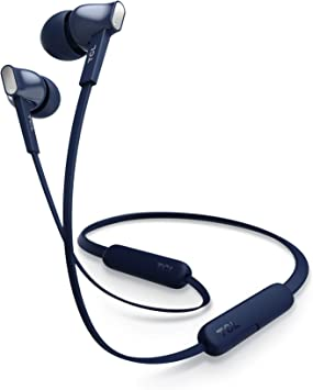 Tcl Mtro100bt Bluetooth Headphones Wireless Earbuds 18 Hrs Playtime Powerful Bass Buletoothv5 0 In Ear Earphones Amazon Ca Electronics
