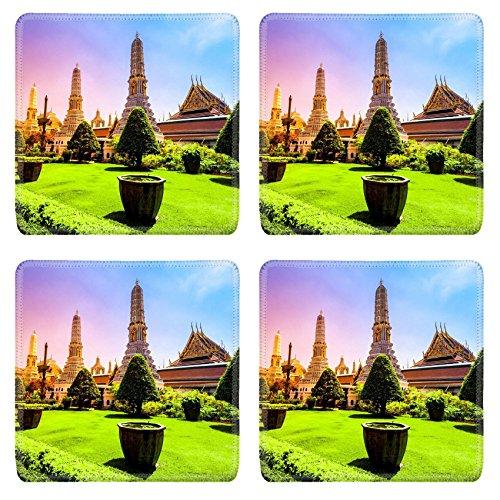 Royal Palace Garden - 5