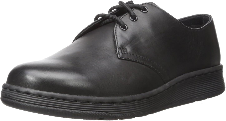 Dr. Martens Cavendish Classic Boots