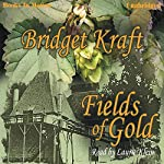 Fields of Gold | Bridget Kraft