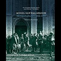 Oorlogsdagboeken 1914-1918