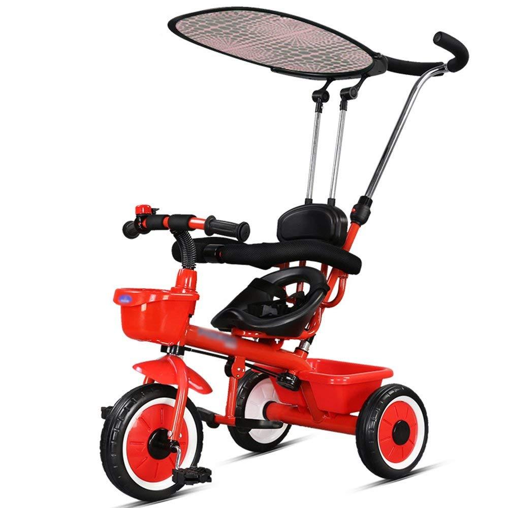 Rojo Homyl 1 Pc de Tornillo de Bicicleta para Deporte de Ciclismo Material de Aleaci/ón de Aluminio Color Opcional