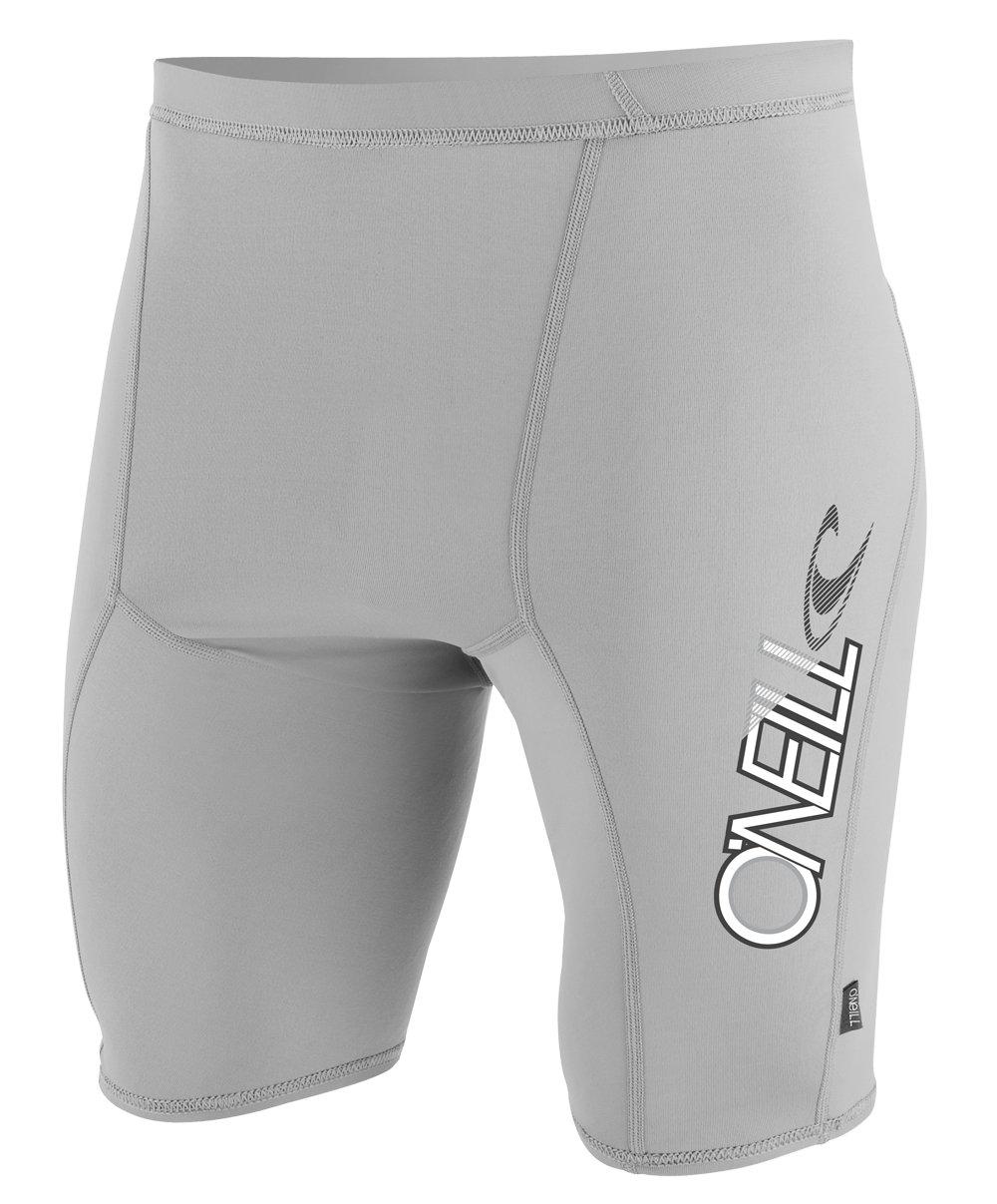 O'Neill Men's Premium Skins UPF 50+ Shorts O' Neill 3525-214-L-P