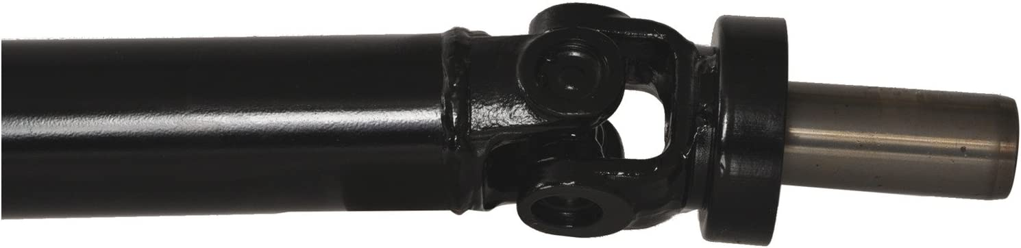 A1 Cardone Cardone 65-5006 Remanufactured Prop Shafts