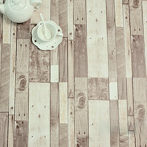 yazi yazi vinyl plank flooring peel and stick flooring tiles 23x10inch pack of 7 for sale cheap. Black Bedroom Furniture Sets. Home Design Ideas