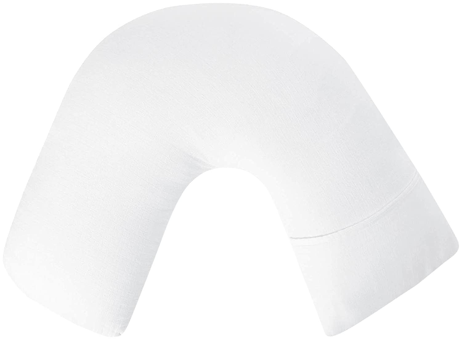 aden by aden + anais nursing pillow cover; darling S873