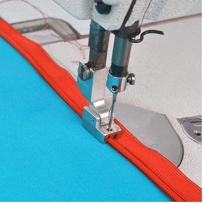 Presser Bar+Quick Change Foot Screw for JUKI DDL-5550,DDL-8300,DDL8500,DDL8700+