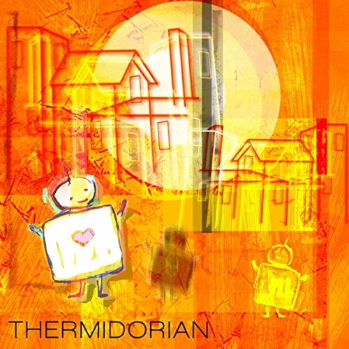 The Thermidorian